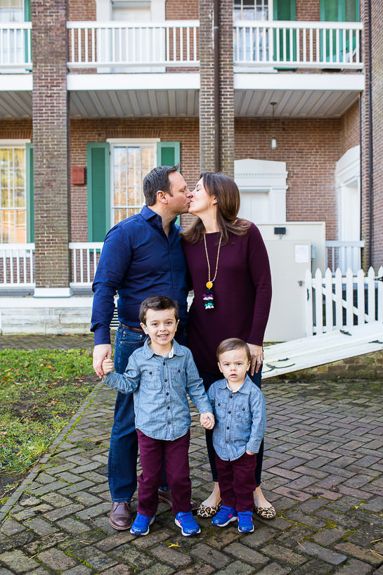 Lexington-Family-Photographer-Hufstetler-Fge-1