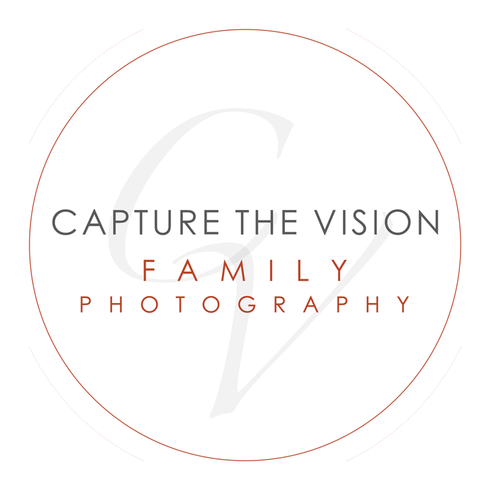 Capture the Vision